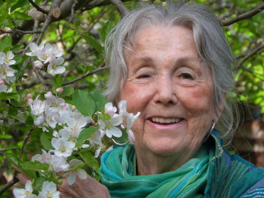 Blog | Barbara Thomas